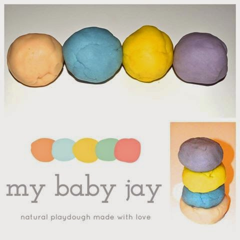 https://www.facebook.com/pages/My-Baby-Jay/584688264930215