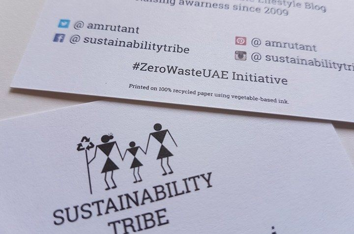 <a class=&quot;amazingslider-posttitle-link&quot; href=&quot;http://www.sustainabilitytribe.com/where-to-print-eco-friendly-business-cards-in-uae/&quot;>Where To Print Eco Friendly Business Cards in UAE?</a>