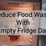 <a class=&quot;amazingslider-posttitle-link&quot; href=&quot;http://www.sustainabilitytribe.com/reduce-food-waste-with-empty-fridge-day/&quot;>Reduce Food Waste With Empty Fridge Day</a>