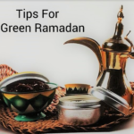 <a class=&quot;amazingslider-posttitle-link&quot; href=&quot;http://www.sustainabilitytribe.com/tips-for-a-green-ramadan/&quot;>Tips For A Green Ramadan</a>