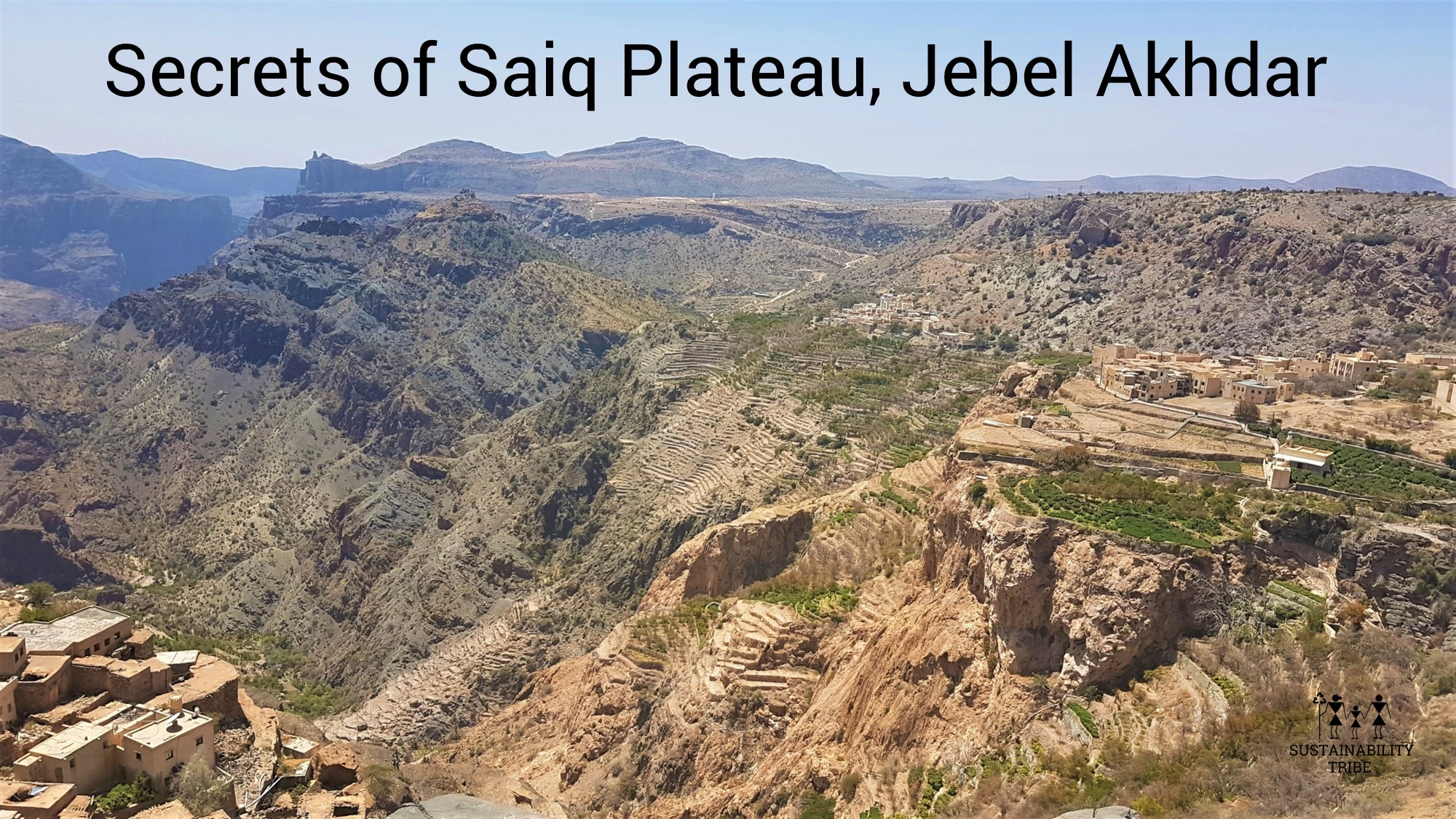 <a class=&quot;amazingslider-posttitle-link&quot; href=&quot;http://www.sustainabilitytribe.com/the-secrets-of-saiq-plateau-on-jebel-akhdar/&quot;>The Secrets of Saiq Plateau on Jebel Akhdar</a>