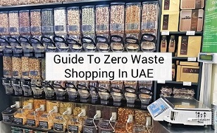 <a class=&quot;amazingslider-posttitle-link&quot; href=&quot;http://www.sustainabilitytribe.com/guide-to-zero-waste-shopping-in-uae/&quot;>Guide To Zero Waste Shopping in UAE</a>