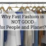 <a class=&quot;amazingslider-posttitle-link&quot; href=&quot;http://www.sustainabilitytribe.com/why-fast-fashion-is-not-good-for-people-and-planet/&quot;>Why Fast Fashion is Not Good for People and Planet?</a>