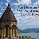 <a class=&quot;amazingslider-posttitle-link&quot; href=&quot;http://www.sustainabilitytribe.com/top-8-reasons-to-ecotravel-to-georgia-europe/&quot;>Top 8 Reasons to EcoTravel to Georgia, Europe</a>