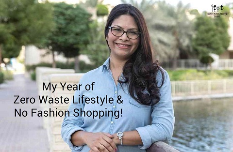 <a class=&quot;amazingslider-posttitle-link&quot; href=&quot;http://www.sustainabilitytribe.com/my-year-of-zero-waste-lifestyle-no-fashion-shopping/&quot;>My Year of Zero Waste Lifestyle &amp; No Fashion Shopping</a>